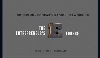 The Entrepreneur's Lounge