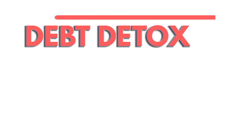 Available Now On Amazon!